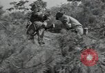 Image of Republic of Korea troops United States USA, 1953, second 37 stock footage video 65675032381