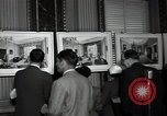 Image of Drawings and paintings of White House rooms United States USA, 1940, second 15 stock footage video 65675032382