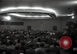 Image of UN Security Council meeting New York City USA, 1951, second 55 stock footage video 65675032384