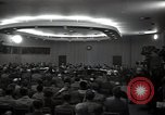 Image of UN Security Council meeting New York City USA, 1951, second 56 stock footage video 65675032384