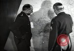Image of SACEUR United States USA, 1952, second 7 stock footage video 65675032386
