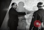 Image of SACEUR United States USA, 1952, second 13 stock footage video 65675032386