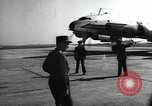 Image of SACEUR United States USA, 1952, second 45 stock footage video 65675032386