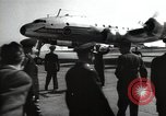 Image of SACEUR United States USA, 1952, second 47 stock footage video 65675032386