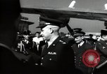 Image of SACEUR United States USA, 1952, second 55 stock footage video 65675032386