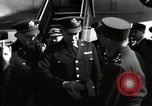 Image of SACEUR United States USA, 1952, second 56 stock footage video 65675032386