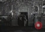 Image of Shah of Iran Iran, 1955, second 1 stock footage video 65675032394