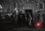 Image of Shah of Iran Iran, 1955, second 3 stock footage video 65675032394
