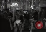 Image of Shah of Iran Iran, 1955, second 8 stock footage video 65675032394