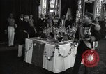 Image of Shah of Iran Iran, 1955, second 20 stock footage video 65675032394