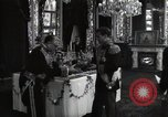 Image of Shah of Iran Iran, 1955, second 21 stock footage video 65675032394