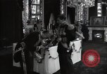 Image of Shah of Iran Iran, 1955, second 22 stock footage video 65675032394