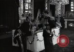 Image of Shah of Iran Iran, 1955, second 23 stock footage video 65675032394