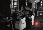 Image of Shah of Iran Iran, 1955, second 24 stock footage video 65675032394