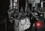 Image of Shah of Iran Iran, 1955, second 25 stock footage video 65675032394