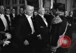 Image of Shah of Iran Iran, 1955, second 31 stock footage video 65675032394