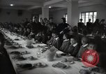 Image of Shah of Iran Iran, 1955, second 49 stock footage video 65675032394