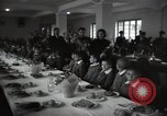 Image of Shah of Iran Iran, 1955, second 50 stock footage video 65675032394