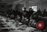 Image of Shah of Iran Iran, 1955, second 51 stock footage video 65675032394