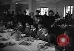 Image of Shah of Iran Iran, 1955, second 52 stock footage video 65675032394