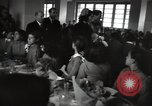 Image of Shah of Iran Iran, 1955, second 59 stock footage video 65675032394
