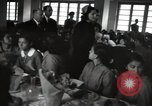 Image of Shah of Iran Iran, 1955, second 60 stock footage video 65675032394