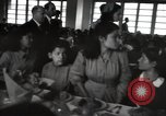 Image of Shah of Iran Iran, 1955, second 61 stock footage video 65675032394