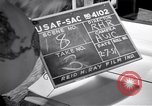 Image of large volume titled history on desk United States USA, 1951, second 61 stock footage video 65675032397