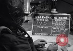 Image of Crew in SAC B-36 United States USA, 1951, second 2 stock footage video 65675032398