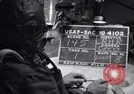 Image of Crew in SAC B-36 United States USA, 1951, second 3 stock footage video 65675032398