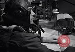 Image of Crew in SAC B-36 United States USA, 1951, second 16 stock footage video 65675032398
