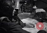 Image of Crew in SAC B-36 United States USA, 1951, second 43 stock footage video 65675032398