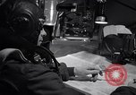 Image of Crew in SAC B-36 United States USA, 1951, second 48 stock footage video 65675032398