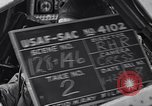 Image of Crew in SAC B-36 United States USA, 1951, second 51 stock footage video 65675032398