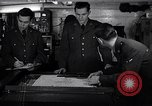 Image of SAC B-36 practice mission United States USA, 1951, second 1 stock footage video 65675032414