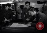 Image of SAC B-36 practice mission United States USA, 1951, second 3 stock footage video 65675032414