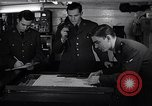 Image of SAC B-36 practice mission United States USA, 1951, second 4 stock footage video 65675032414
