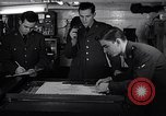 Image of SAC B-36 practice mission United States USA, 1951, second 5 stock footage video 65675032414