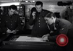Image of SAC B-36 practice mission United States USA, 1951, second 6 stock footage video 65675032414