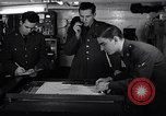 Image of SAC B-36 practice mission United States USA, 1951, second 7 stock footage video 65675032414