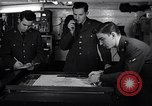 Image of SAC B-36 practice mission United States USA, 1951, second 8 stock footage video 65675032414