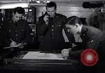 Image of SAC B-36 practice mission United States USA, 1951, second 12 stock footage video 65675032414