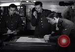Image of SAC B-36 practice mission United States USA, 1951, second 13 stock footage video 65675032414