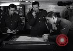 Image of SAC B-36 practice mission United States USA, 1951, second 15 stock footage video 65675032414