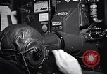Image of SAC B-36 practice mission United States USA, 1951, second 24 stock footage video 65675032414