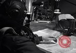 Image of SAC B-36 practice mission United States USA, 1951, second 51 stock footage video 65675032414
