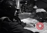 Image of SAC B-36 practice mission United States USA, 1951, second 52 stock footage video 65675032414