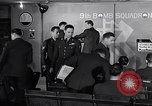 Image of SAC 9th Bomb Squadron Fort Worth Texas USA, 1951, second 20 stock footage video 65675032419