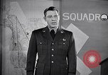 Image of SAC 9th Bomb Squadron Fort Worth Texas USA, 1951, second 33 stock footage video 65675032419