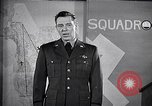 Image of SAC 9th Bomb Squadron Fort Worth Texas USA, 1951, second 35 stock footage video 65675032419